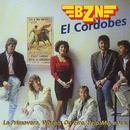 El Cordobes/BZN
