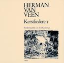 Kerstliederen/Herman van Veen