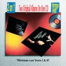 Herman Van Veen I & II/Herman van Veen