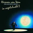 In Vogelvlucht 2/Herman van Veen
