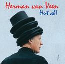 Hut Ab!/Herman van Veen