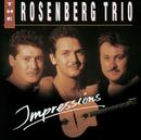 Impressions/Rosenberg Trio