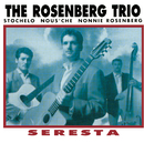Seresta/Rosenberg Trio