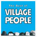 The Best Of Village People/Village People