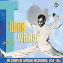 The Complete Imperial Recordings, 1950-1954/T-Bone Walker
