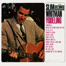 Yodeling/Slim Whitman