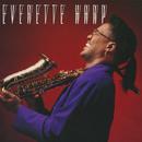 Everette Harp/Everette Harp