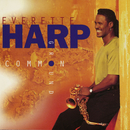 Common Ground/Everette Harp