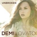 Unbroken/Demi Lovato