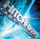 The Hitchhiker's Guide To The Galaxy/Joby Talbot