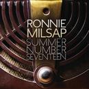 Summer Number Seventeen/Ronnie Milsap
