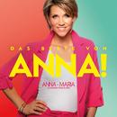 Das Beste von Anna!/Anna-Maria Zimmermann