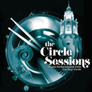 The Circle Sessions (Piano Performances from Carthay Circle)/ビル・カントス