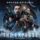 The Expanse Season 4 (Music From The Amazon Original Series)/Clinton Shorter