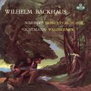 Schubert / Schumann/Wilhelm Backhaus