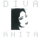 Diva/Anita Sarawak
