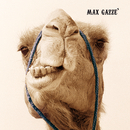 Max Gazzè (20th Anniversary Remastered Edition / Remastered)/Max Gazzé