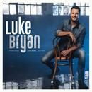 One Margarita/Luke Bryan