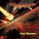 Sonic Firestorm (2010 Edition)/DragonForce