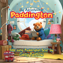 "Paddington Bear (From ""The Adventures of Paddington"")/Gary Barlow"