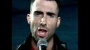 Wake Up Call (Closed Captioned)/Maroon 5