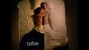 Goodnight, Goodnight (Marc Webb '08, Closed Captioned)/Maroon 5