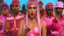 Stupid Love/Lady Gaga