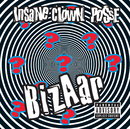 Bizaar/Insane Clown Posse