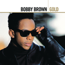 Gold/Bobby Brown