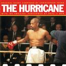 The Hurricane (Original Score)/Christopher Young