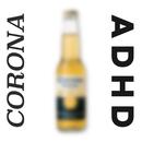 Corona/ADHD