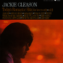 Today's Romantic Hits/For Lovers Only (Vol. 2)/Jackie Gleason