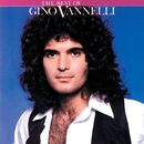 The Best Of Gino Vannelli/Gino Vannelli