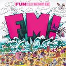FUN! (SILO x Martin Wave Remix)/Vince Staples