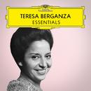 Teresa Berganza: Essentials/Teresa Berganza