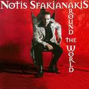 Around The World/Notis Sfakianakis