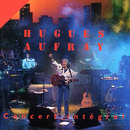 Route 91 (Live)/Hugues Aufray