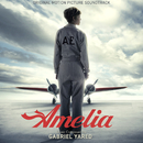 Amelia (Original Motion Picture Soundtrack)/Gabriel Yared