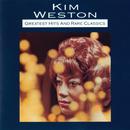 Greatest Hits And Rare Classics/Kim Weston