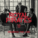 Drawing The Line/Royal Pirates