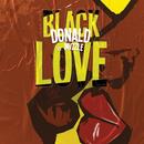 Black Love (feat. Mvzzle)/Donald