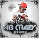 The Homecoming/AB Crazy
