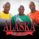 The Revival/Alaska