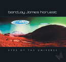 Eyes Of The Universe (Bonus Tracks Edition)/Barclay James Harvest