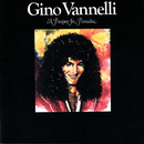 A Pauper In Paradise/Gino Vannelli