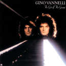The Gist Of The Gemini/Gino Vannelli