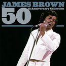 The 50th Anniversary Collection/James Brown
