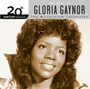 20th Century Masters: The Millennium Collection: Best Of Gloria Gaynor/Gloria Gaynor