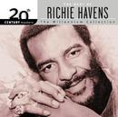 20th Century Masters: The Millennium Collection: Best Of Richie Havens/Richie Havens