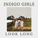 Change My Heart/Indigo Girls